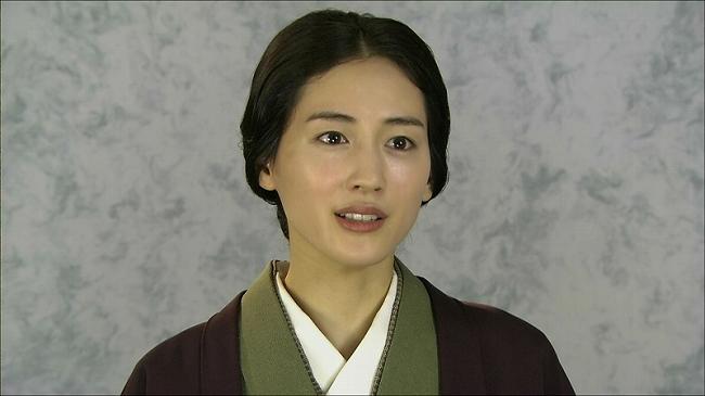 Blu-ray_BOX3_004.jpg