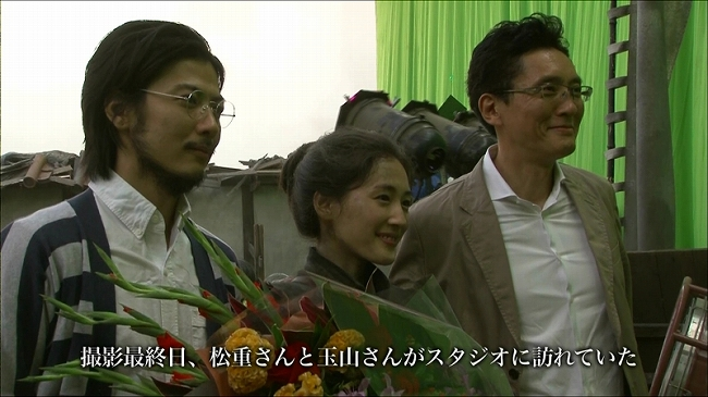 Blu-ray_BOX3_012.jpg