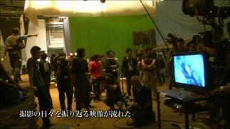 Blu-ray_BOX3_016.jpg