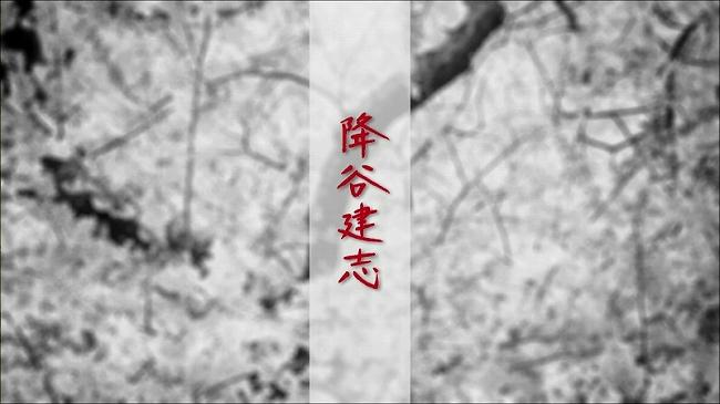Blu-ray_BOX3_019.jpg