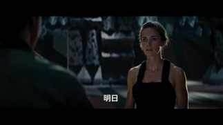 edgeoftomorrow_005.jpg