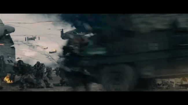 edgeoftomorrow_009.jpg