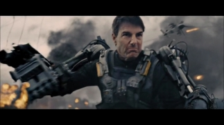 edgeoftomorrow_021.jpg