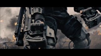edgeoftomorrow_022.jpg