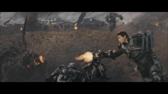 edgeoftomorrow_023.jpg
