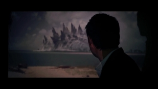 godzilla-movie_002.jpg