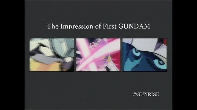 gumdam_trilogy_02_007.jpg