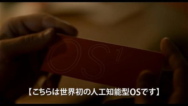 her_001.jpg