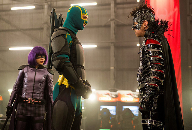 kick-ass-2-movie.jpg