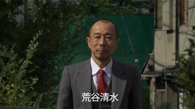kyotonewcinema3_06.jpg