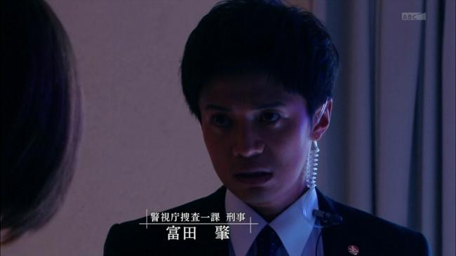 zeroshin_01_003.jpg
