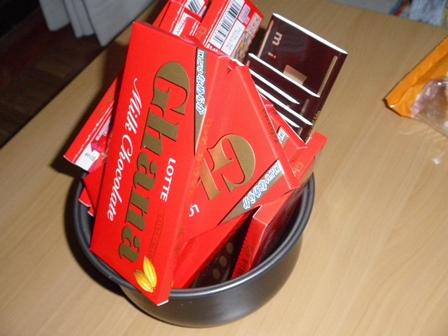 P2140721 - コピー