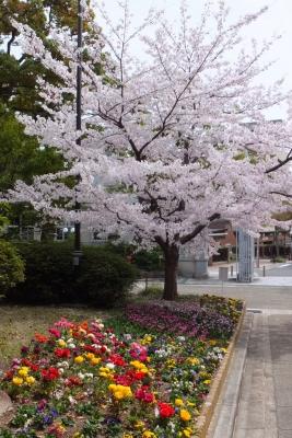 140403兵庫県公館③