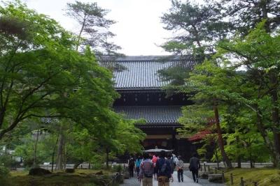 140501南禅寺①