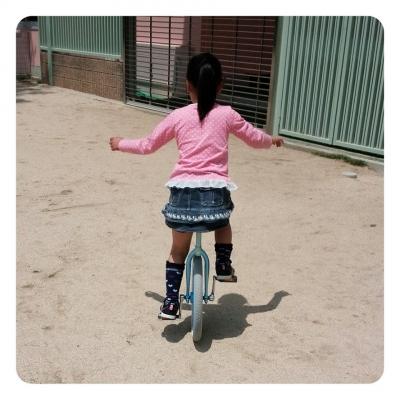 140506一輪車