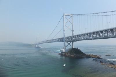 140531①大鳴門橋
