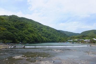 140603嵐山