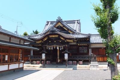 140625豊国神社②