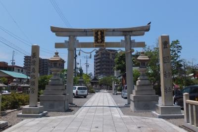 140625豊国神社①