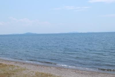 140625琵琶湖