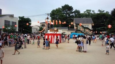 140712夏祭り