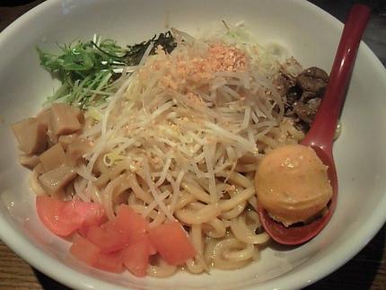 636Tyayamachi_004_org.jpg