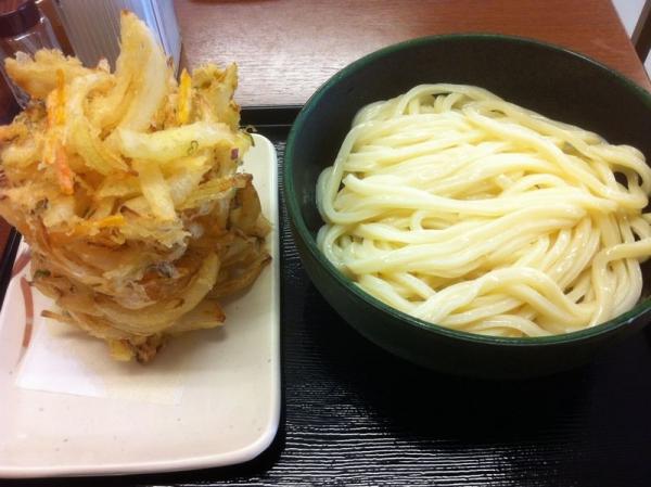 AkashiKagura_002_org.jpg