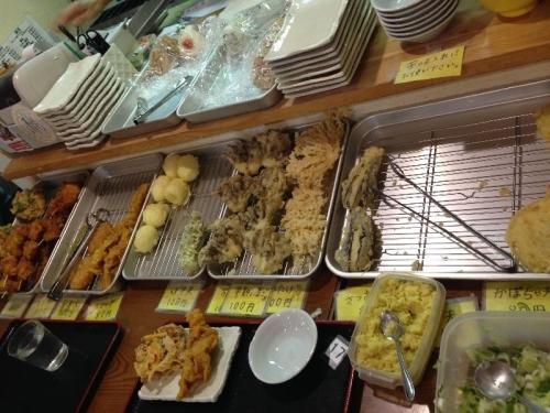 AmagasakiHonoka_002_org2.jpg