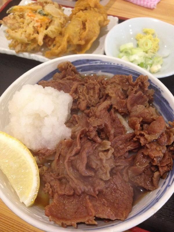 AmagasakiHonoka_008_org.jpg