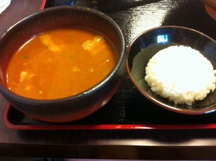 ArakiDenjiro_006_org.jpg