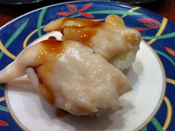 DaikiSuisan_006_org.jpg