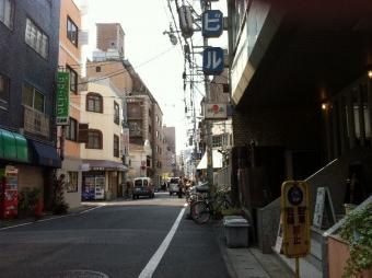 EstRoyal_Nankinmachi_009_org.jpg