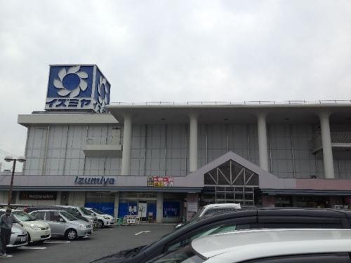 FushimiIkoiya_000_org.jpg