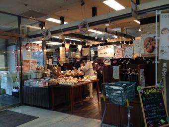 FushimiIkoiya_001_org.jpg