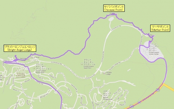 GrandCanyon_Route2_org.jpg