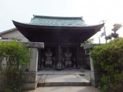 GunshiKanbe_003_org.jpg