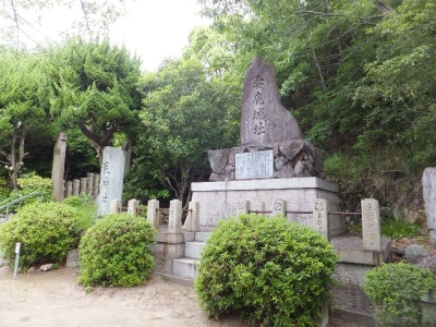 GunshiKanbe_006_org.jpg