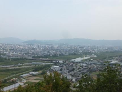 GunshiKanbe_011_org.jpg