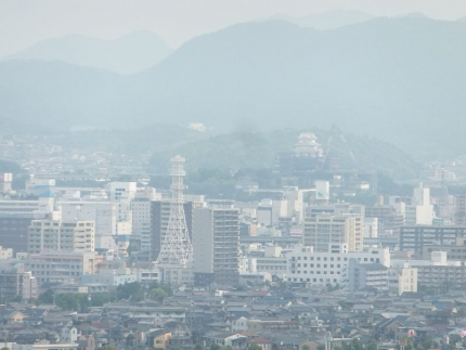 GunshiKanbe_012_org.jpg