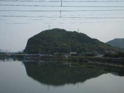 GunshiKanbe_013_org.jpg
