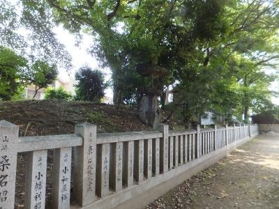 GunshiKanbe_015_org.jpg