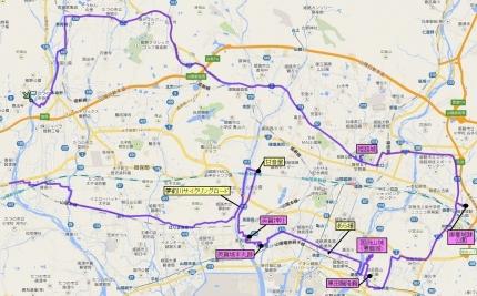 GunshiKanbe_Route_org.jpg