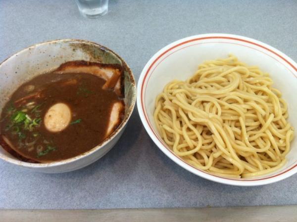 Hakutouwashi_003_org.jpg
