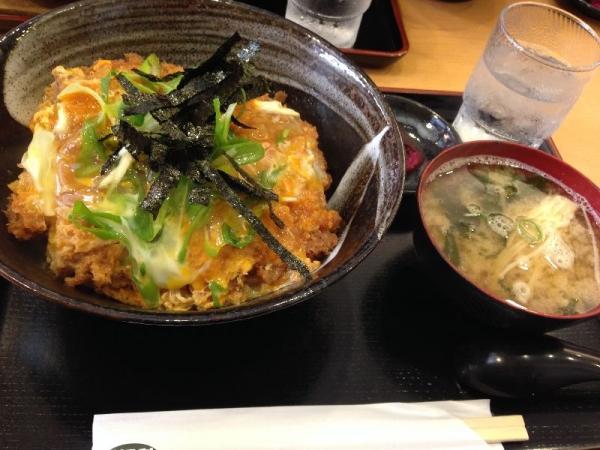 HigashiOsakaRinori_002_org.jpg