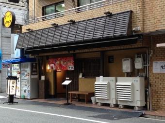 HigobashiZagin_000_org.jpg