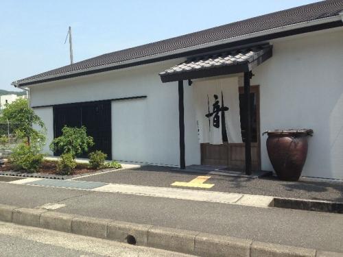 HimejiAmaneya_004_org.jpg