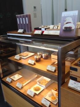 HimejiAmaneya_006_org.jpg