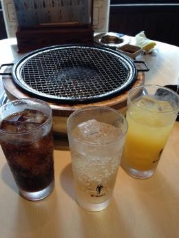 HimejiAraki_003_org.jpg