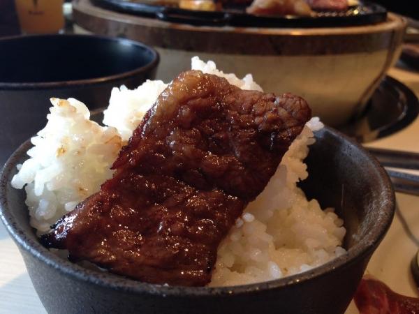 HimejiAraki_009_org.jpg