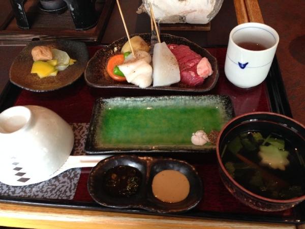 HimejiMitaka_009_org.jpg